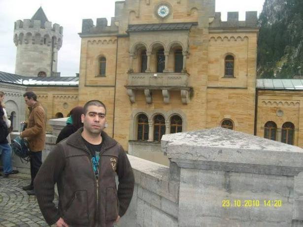 اليوم: تشييع جثمان الدكتور عبد القادر الحسيني ضحية اطلاق النار في الناصرة