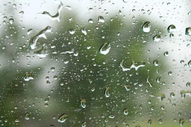 حالة الطقس ... برودة شديدة وزخات مطر
