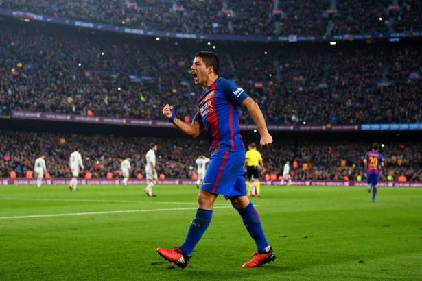فيديو: أفضل 100 هدف في عام 2016