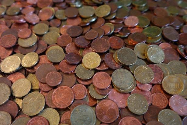 اسعار صرف العملات ليوم الأحد