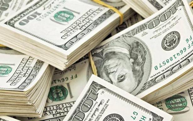 اسعار العملات والدولار ليوم الثلاثاء مقابل الشيكل الاسرائيلي