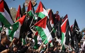 حوالي 13 مليون فلسطيني في العالم