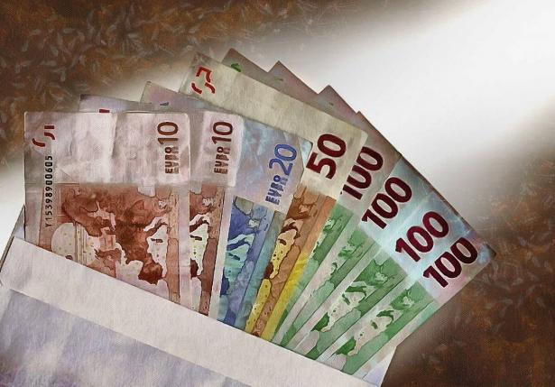 اسعار العملات ليوم الثلاثاء