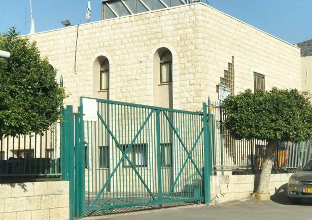 كفرمندا تلتزم بالاضراب العام إحتجاجا على هدم المنازل في قلنسوة