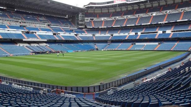 ريال مدريد يتفوق على آرسنال ويفوز بجوهرة البرتغال