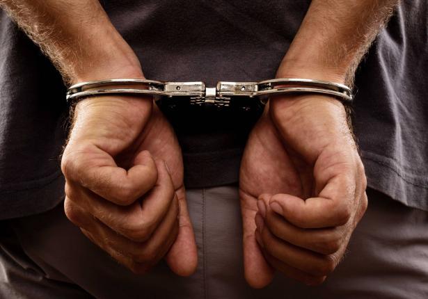 اعتقال مشتبه من يافة الناصرة بابتزاز فتاة