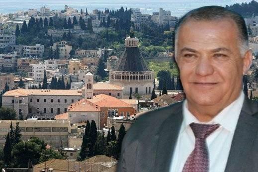 علي سلام: الناصرة على رأس الخارطة السياحية