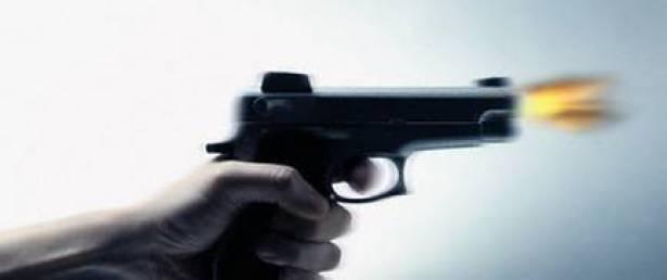 يافة الناصرة: اطلاق نار واعتقال المشتبه