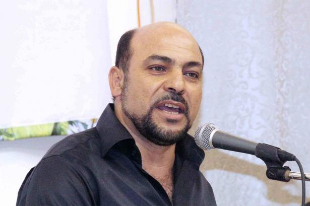 النائب مسعود غنايم للشمس: