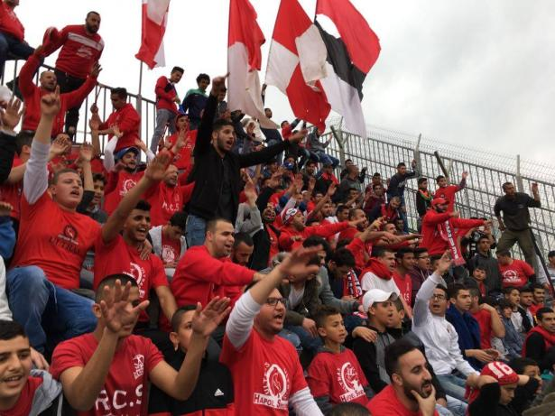 هبوعيل شفاعمرو يفوز في الدقائق الأخيرة على الأخوة كفرمندا 2-1
