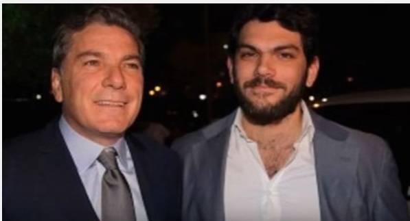 نجل علي جابر يخطف الأنظار في  Arabs Got Talent