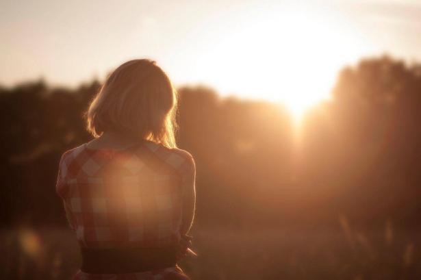 يجب تعريض الجسم للشمس للحصول على فيتامين دي الهام