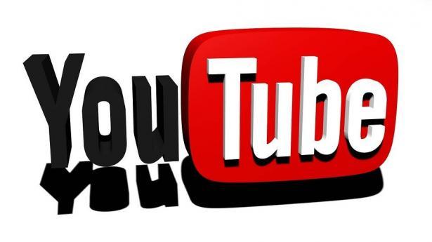 اليوتيوب تتيح البث المباشر للأجهزة المحمولة