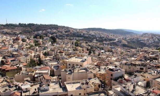 سيكوي تطالب بتحويل ملايين الشواقل للبلدات العربية المحتجزة في بلدات يهودية