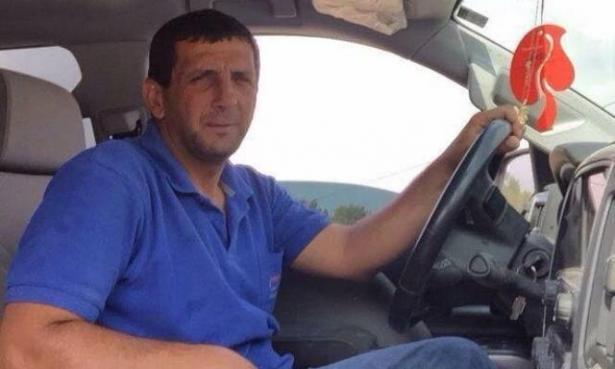 شقيق المرحوم عمر عثمان من دير الأسد  يروي بتأثر تفاصيل الحادث المؤسف في ايطاليا