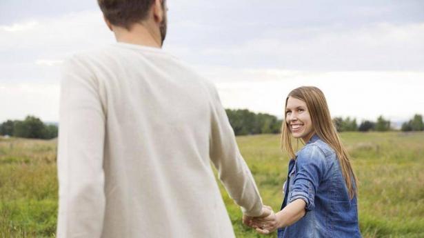 دراسة: لن تصدق ما تبحث عنه معظم النساء في الرجل!