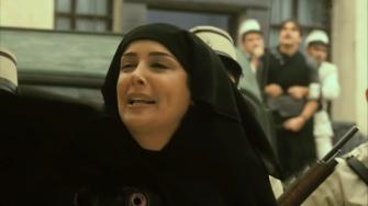 برومو جديد لمسلسل باب الحارة 9 .. الحكم باللإعدام على معتز وتفاصيل اخرى مثيرة