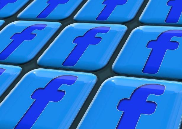 166 ألف دولار غرامة ضد فيسبوك والسبب؟؟
