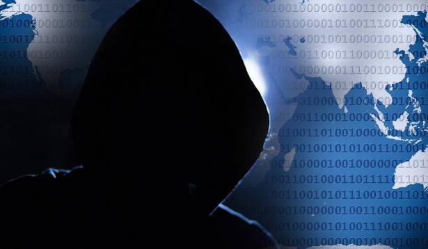 كل ما تود معرفته عن هجوم السايبر العالمي وكيفية تفاديه يقدمها للشمس خبير الحاسوب عبد الله ميعاري