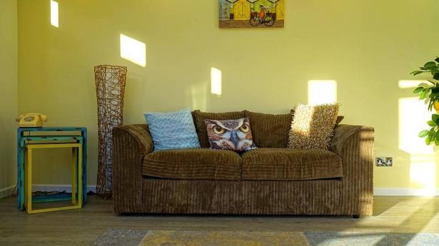 كيف تجددين ديكور منزلك بتكاليف بسيطة