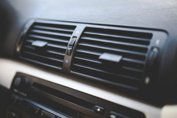 كيف تحافظ على مكيف سيارتك