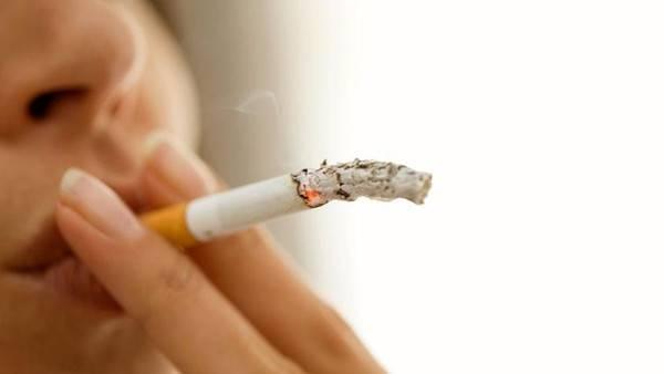 النقب: وفاة عجوز (95 عامًا) حرقا بسبب سيجارة