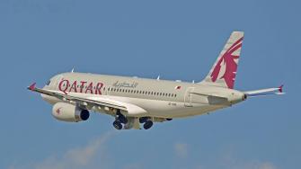 ما هي شروط السعودية لفك الحصار السياسي عن قطر