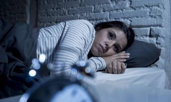 كيف يمكن مواجهة اضطرابات النوم بعد رمضان؟