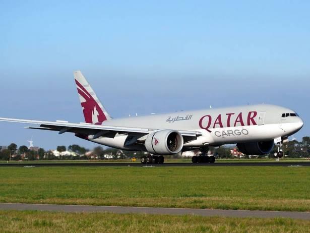 قطر تضع شرطا واحدا للتفاوض مع جيرانها