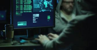هجوم إلكتروني واسع يضرب شركات ومؤسسات بالعالم