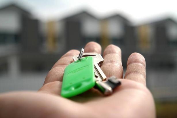 ما هو الأفضل: شراء ام  استئجار بيت؟