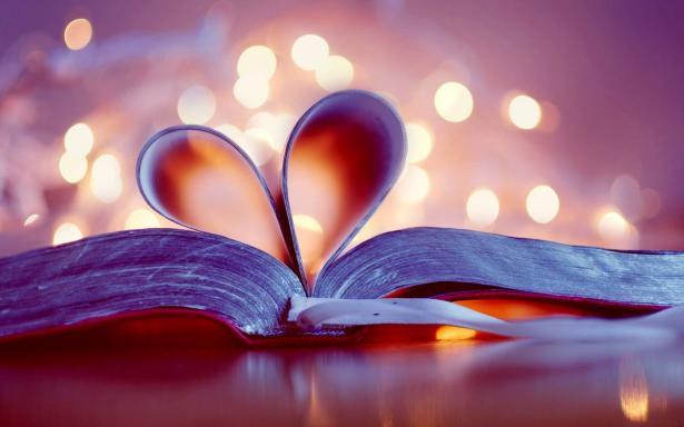 أجمل أبيات الشعر الرومانسية في الحب