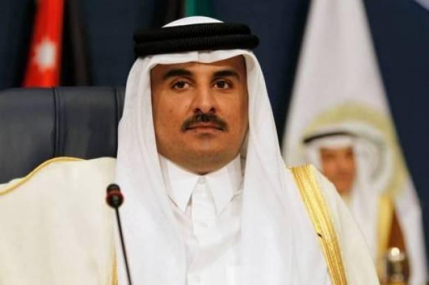 الدول المقاطعة تندد بسبب رفض قطر لمطالبها