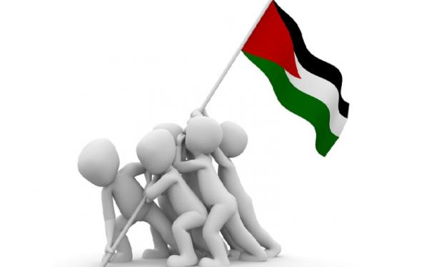 ما كتبه الشعراء عشقًا لفلسطين