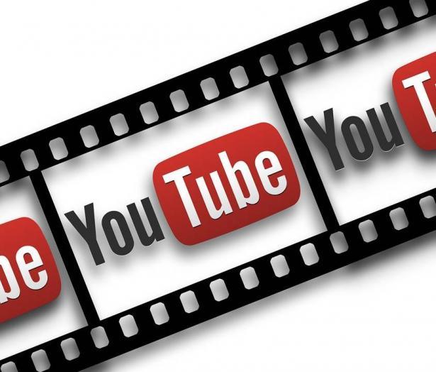 تحميل اليوتيوب الاحمر مجانا