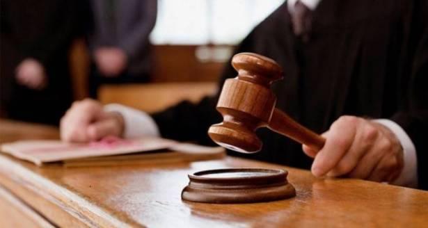 لائحة اتهام ضد شاب من الطيبه بمحاولة تنفيذ جريمة