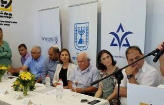 رئيس بلدية الطيرة يعرب للشمس عن تذمره من تصريحات الوزير كاتس حول النساء العربيات