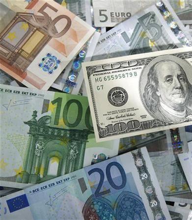 اسعار العملات ليوم الجمعة