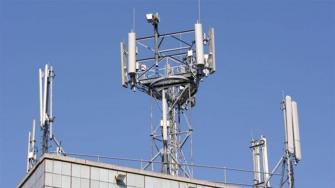 شبكة إتصالات أسرع من الحالية بـ 300 مرة