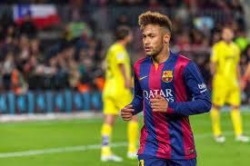 نيمار سيقاضي برشلونة لدفع مكافأة بقيمة 26 مليون يورو
