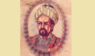 المتنبي؛ حياته وأبرز أعماله