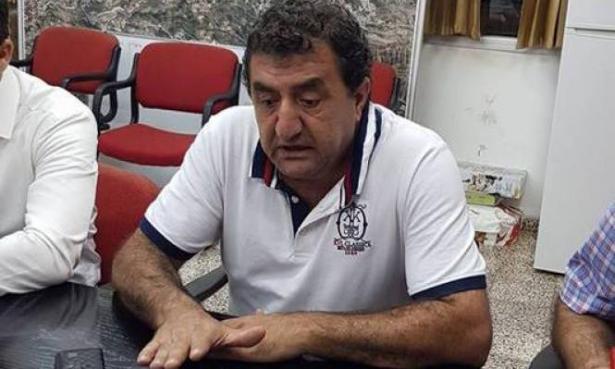 عضو مجلس في مجد الكروم يستقيل تنديدًا بجريمة القتل وليعزز دور المرأة