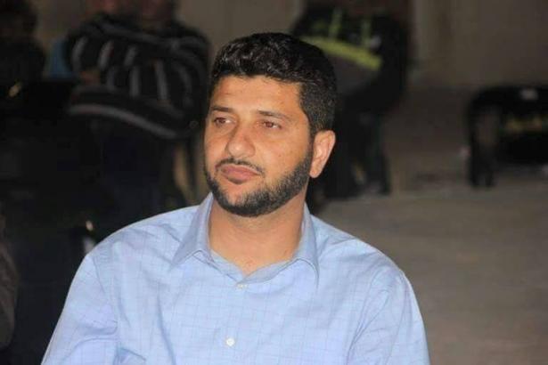 ابراهيم حجازي للشمس: