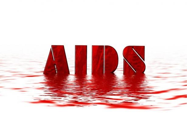 الايدز؛ أعراضه وطرق مقاومته