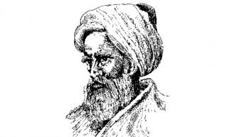 ابن الهيثم؛ إنجازاته ومؤلفاته