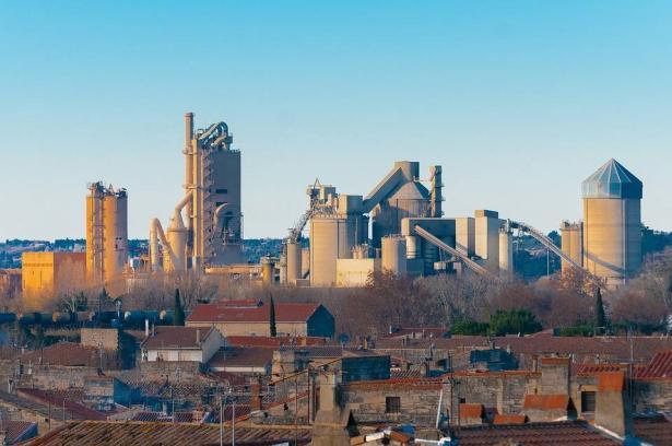 قريبًا ..منطقة صناعية وتجارية جديدة في ام الفحم