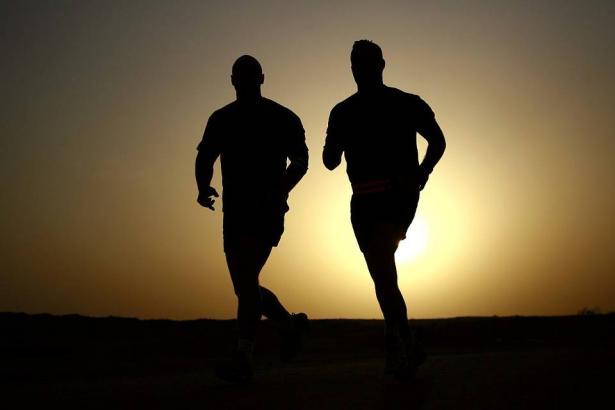 الرياضة؛ الدواء الأكثر فاعلية للصحة العامة