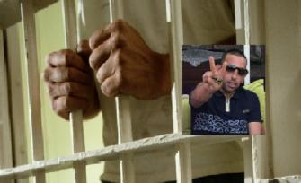تفاصيل جريمة مقتل احمد ياسين البشعة واصابة شقيقيه من الطيبة، بعد اتهام المشتبه