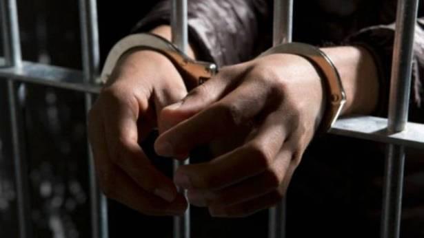 اعتقال شاب من الطيرة بشبهة الاعتداء واطلاق النار