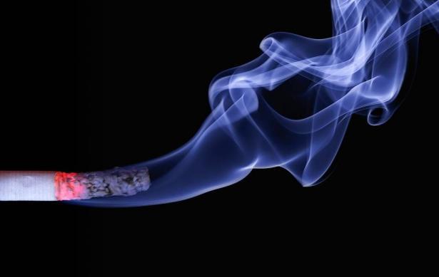 حكم التدخين من المنظور الشرعي